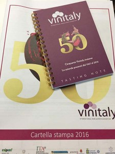 vinitalypress1
